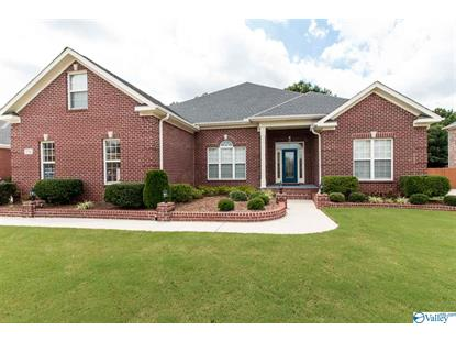 104 AUTUMN WIND DRIVE Madison, AL MLS# 1124004