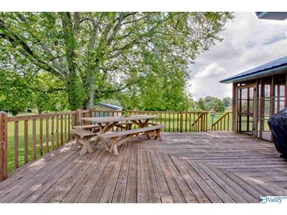 482 MOUNT ZION ROAD Madison, AL MLS# 1124024