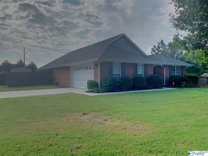 115 AMSTERDAM PLACE Madison, AL MLS# 1124033