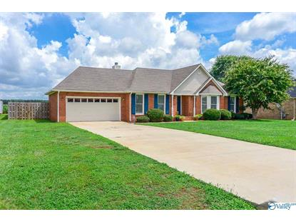 130 CANOPY ROAD Hazel Green, AL MLS# 1124034