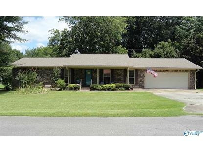 608 5TH STREET NE Arab, AL MLS# 1124256
