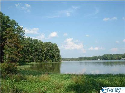 Lot 6 ARMSTRONG ROAD Cedar Bluff, AL MLS# 1124355