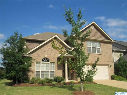 15145 LAKESIDE TRAIL Huntsville, AL MLS# 1124853