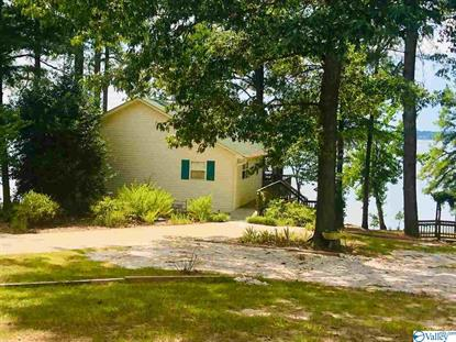 7967 COUNTY ROAD 22 Centre, AL MLS# 1125018