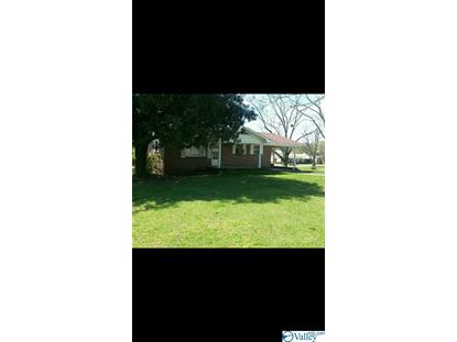 404 CITY PARK DRIVE Arab, AL MLS# 1125385