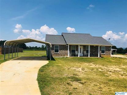 65 COUNTY ROAD 827 Centre, AL MLS# 1125450