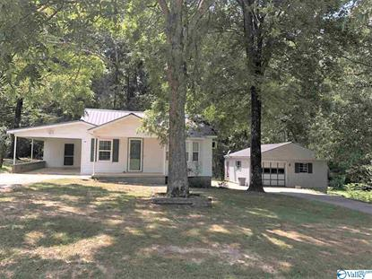 96 OLD DENSON ROAD Boaz, AL MLS# 1125528