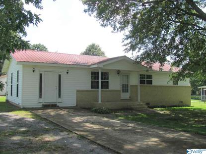 407 GARMON AVENUE Boaz, AL MLS# 1125535