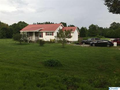 21422 HAYS MILL ROAD Elkmont, AL MLS# 1125552