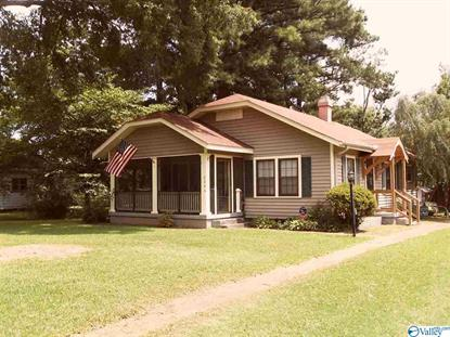 2206 STATE AVENUE SW Decatur, AL MLS# 1125687