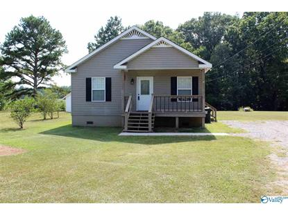 194 LOUISE CIRCLE Gadsden, AL MLS# 1125692