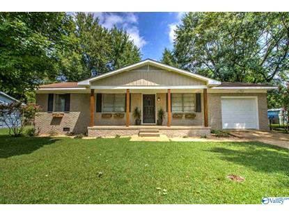322 MARK STREET SW Decatur, AL MLS# 1125804