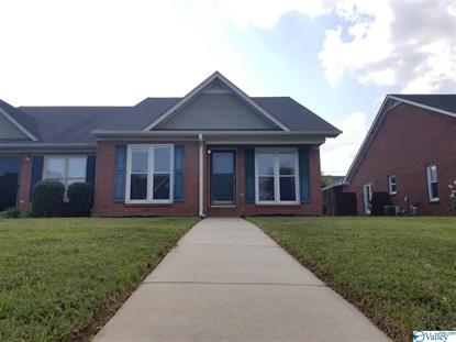 2413 HARPETH PLACE SW Decatur, AL MLS# 1125867
