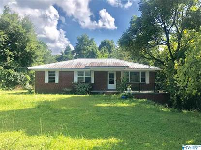 1386 HWY 67 Decatur, AL MLS# 1125913