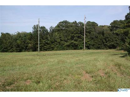 0 LITTLE CREEK ROAD Arab, AL MLS# 1125953