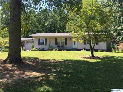 909 WOODRUFF ROAD SW Decatur, AL MLS# 1126003