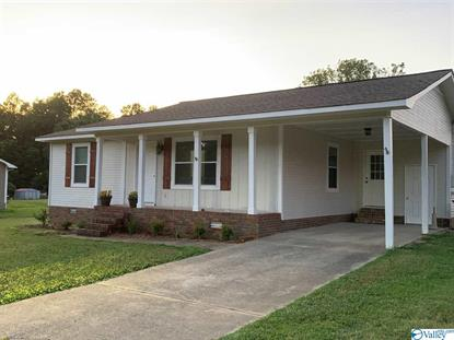 4255 EDDY SCANT CITY ROAD Arab, AL MLS# 1126169