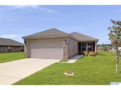 164 BROOKLAWN DRIVE Harvest, AL MLS# 1126349