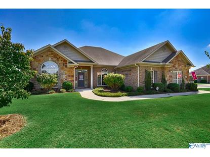 24681 MAKANI LANE Madison, AL MLS# 1126731