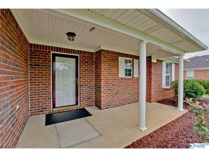 449 SHADY LANE ROAD Hazel Green, AL MLS# 1126833