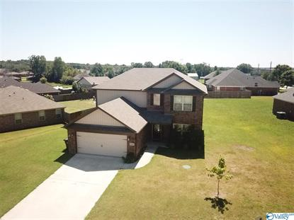 104 ENGINEER COURT Harvest, AL MLS# 1127136