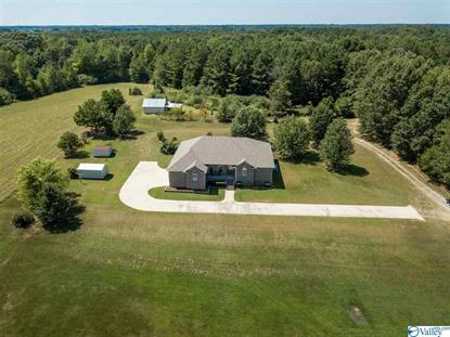 1404 CARROLL ROAD Harvest, AL MLS# 1127446
