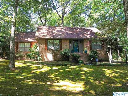 2512 WALKER ROAD Decatur, AL MLS# 1127463