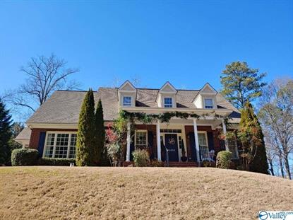 3405 CEDARHURST Drive SW Decatur, AL MLS# 1127522