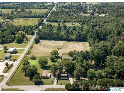 1426 Yarbrough Road Harvest, AL MLS# 1127718