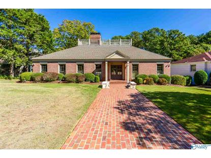 2110 STRATFORD PLACE Decatur, AL MLS# 1127767