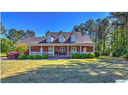 2104 COVINGTON LANE SW Decatur, AL MLS# 1127948