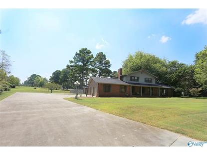 1403 FAIRWAY DRIVE SE Decatur, AL MLS# 1127977