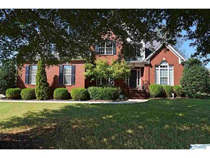 103 ROCKINGHAM CIRCLE Madison, AL MLS# 1128019