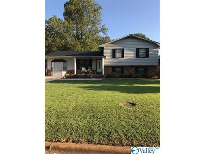 1204 SW DODD DRIVE SW Decatur, AL MLS# 1128091