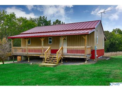 4155 SNAKE ROAD Athens, AL MLS# 1128207
