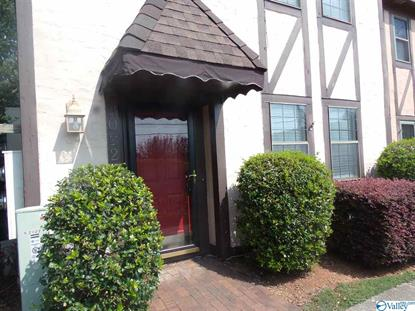 2022 ENGLISH DRIVE Huntsville, AL MLS# 1128422