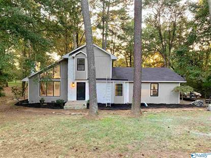 410 CONGRESS DRIVE Athens, AL MLS# 1128444