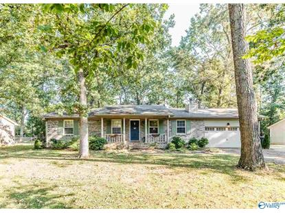 138 OAKCREST ROAD Huntsville, AL MLS# 1128496