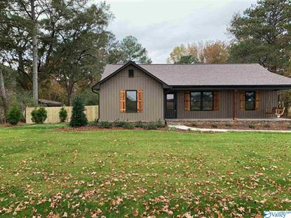 19795 LOONEY ROAD Athens, AL MLS# 1128516