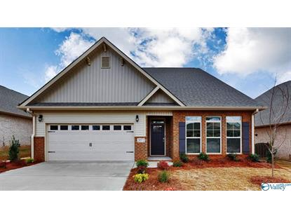 28572 BLYTHE LANE Madison, AL MLS# 1128519