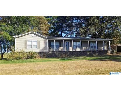 32 COUNTY ROAD 361 Albertville, AL MLS# 1128534