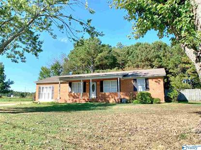 19055 EASTER FERRY ROAD Athens, AL MLS# 1128546