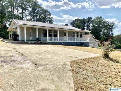 139 SUNSET CIRCLE Gadsden, AL MLS# 1128725