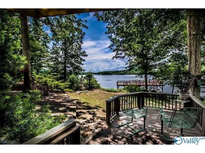 120 COUNTY ROAD 479 Cedar Bluff, AL MLS# 1128845