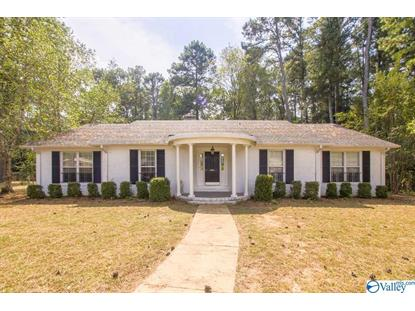 1617 Park Street SE Decatur, AL MLS# 1128907