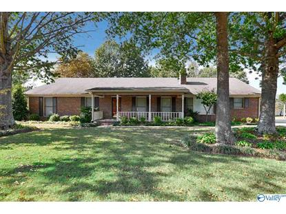 2216 ESSEX DRIVE SW Decatur, AL MLS# 1129054