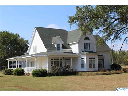 450 SKIDMORE ROAD Decatur, AL MLS# 1129539