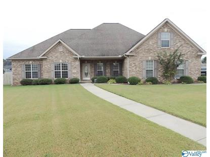 2932 BRECKENRIDGE DRIVE SW Decatur, AL MLS# 1129550
