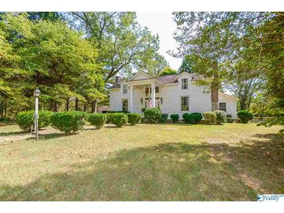509 CAVE SPRINGS ROAD Decatur, AL MLS# 1129592