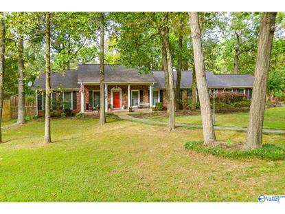 3701 MONTEVALLO ROAD Decatur, AL MLS# 1129714